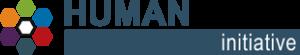 Human Care Initiative